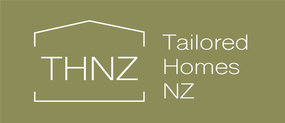 Tailored Homes
