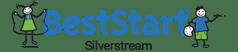 Silverstream Pre-School