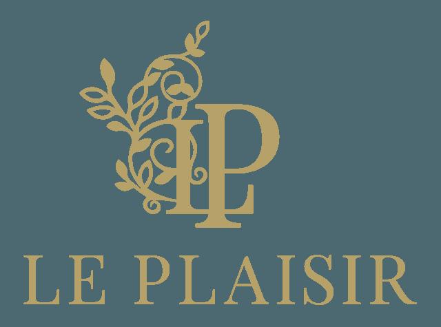 Le Plaisir Hair and Beauty