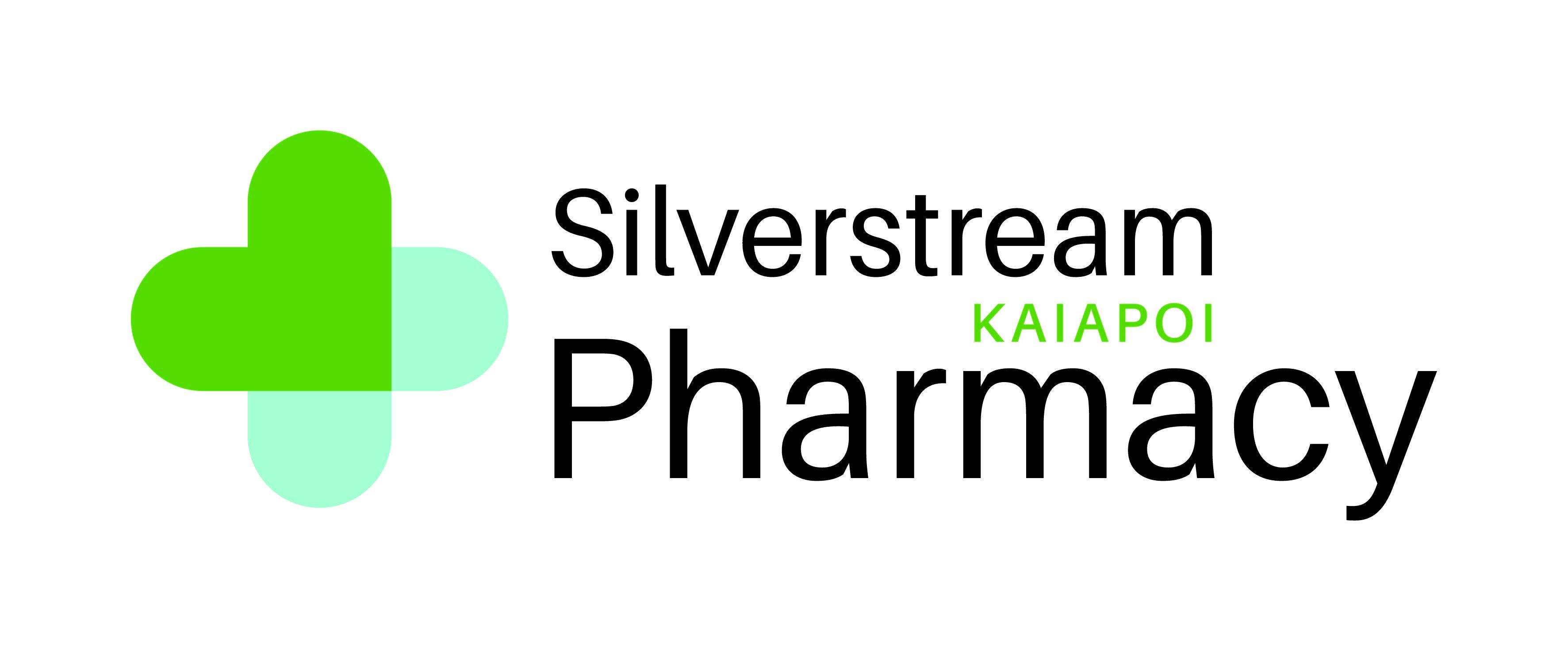 Silverstream Pharmacy