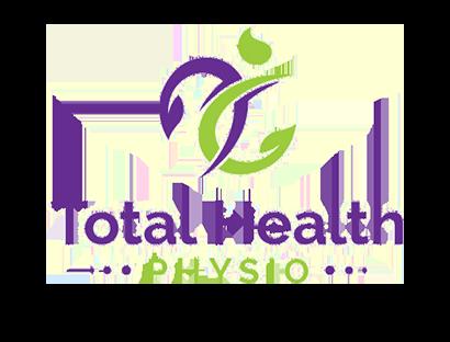 Total Health Physio & Podiatry