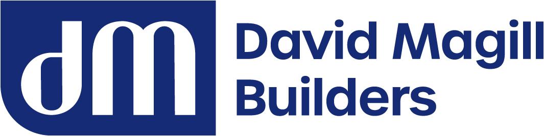 David Magill Builders